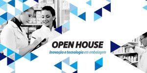 Grupo Masipack lança website dedicado ao seu Open House 2018