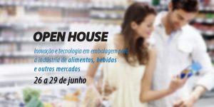 Grupo Masipack apresenta as novidades para os setores de alimentos, bebidas e outros mercados