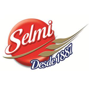 clientes-selmi