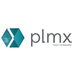 parceiros-plmx