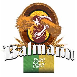 parceiros-balmann