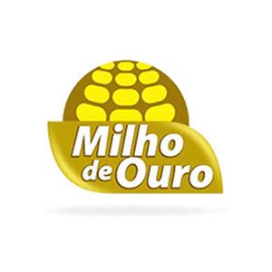 parceiros-milhodeouro