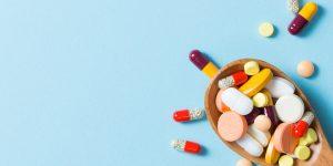 Setor Farmacêutico registra crescimento de 9,4%