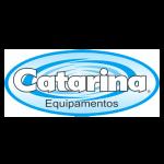 parceiro_catarina