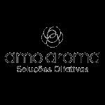 parceiro_amo_aroma