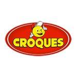 parceiro_croques