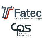 parceiro_fatec