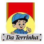 parceiro_terrinha