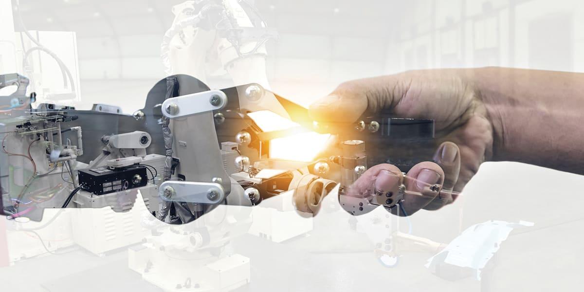 Cinco razões pelas quais pequenas empresas devem investir em equipamentos de embalagem