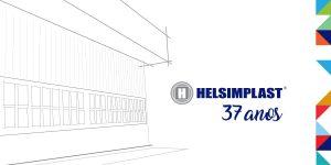 Helsimplast comemora maisumanode vida com expansão