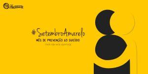 Grupo Masipack realiza ações no Setembro Amarelo