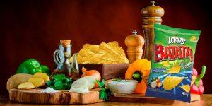 Cliente Masipack, Milho de Ouro registra crescimento apensar de estagnação do mercado