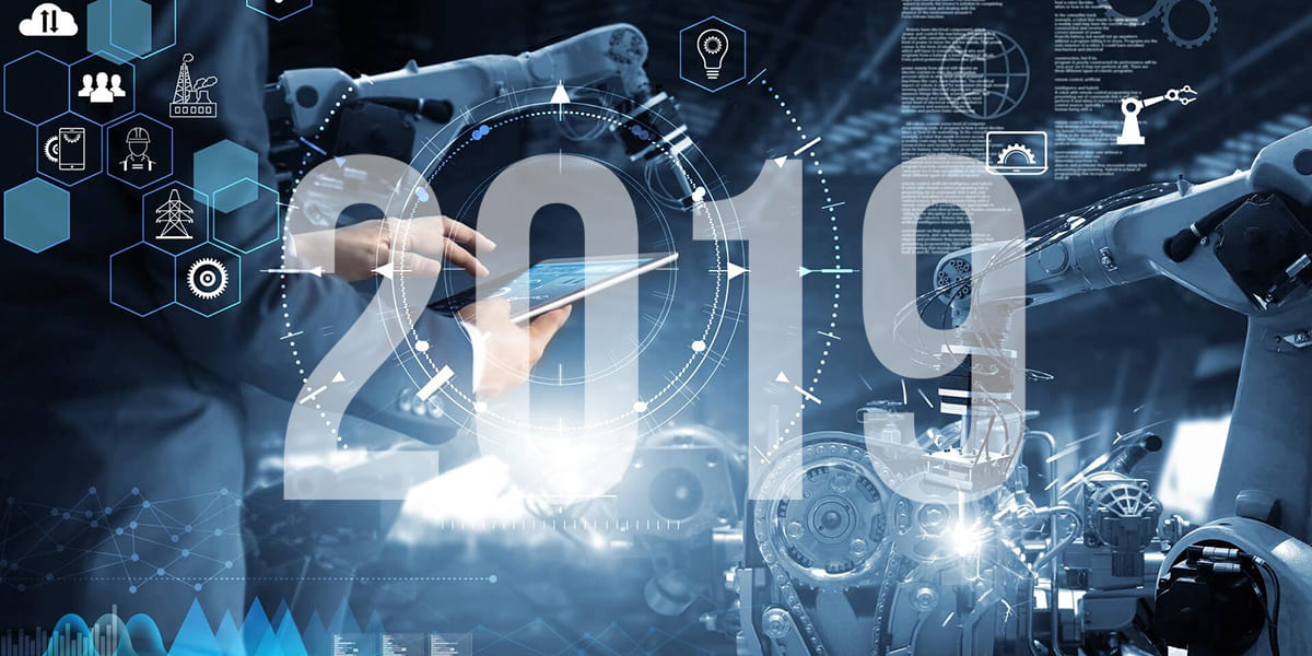 Grupo Masipack encerra 2019 confiante no futuro