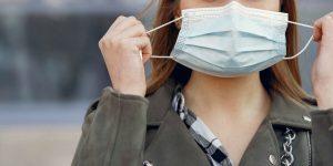 Governo de SP lança site com orientações sobre uso obrigatório de máscaras