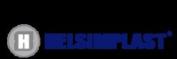 logo-helsimplast